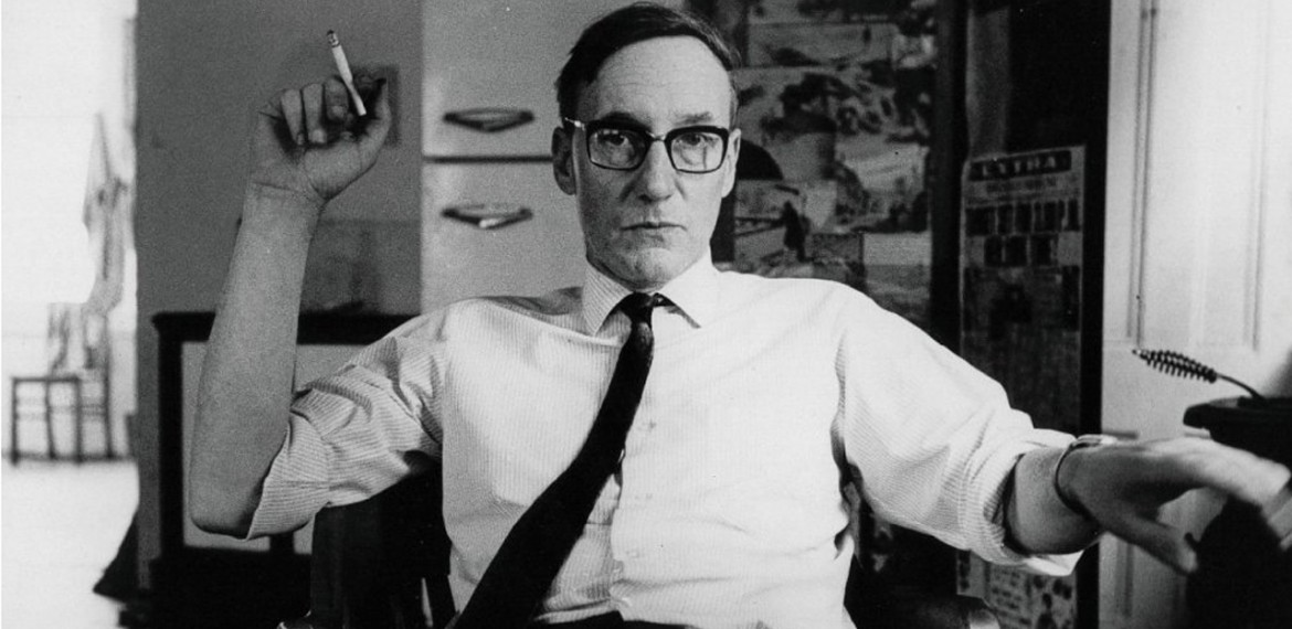 call-me-burroughs-cover